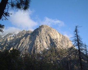 Infinite Yoga Retreats Idyllwild CA