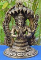 patanjali-statue