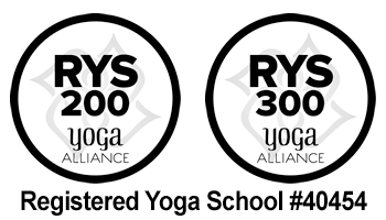 Infinite-Yoga-Registered-Yoga-School