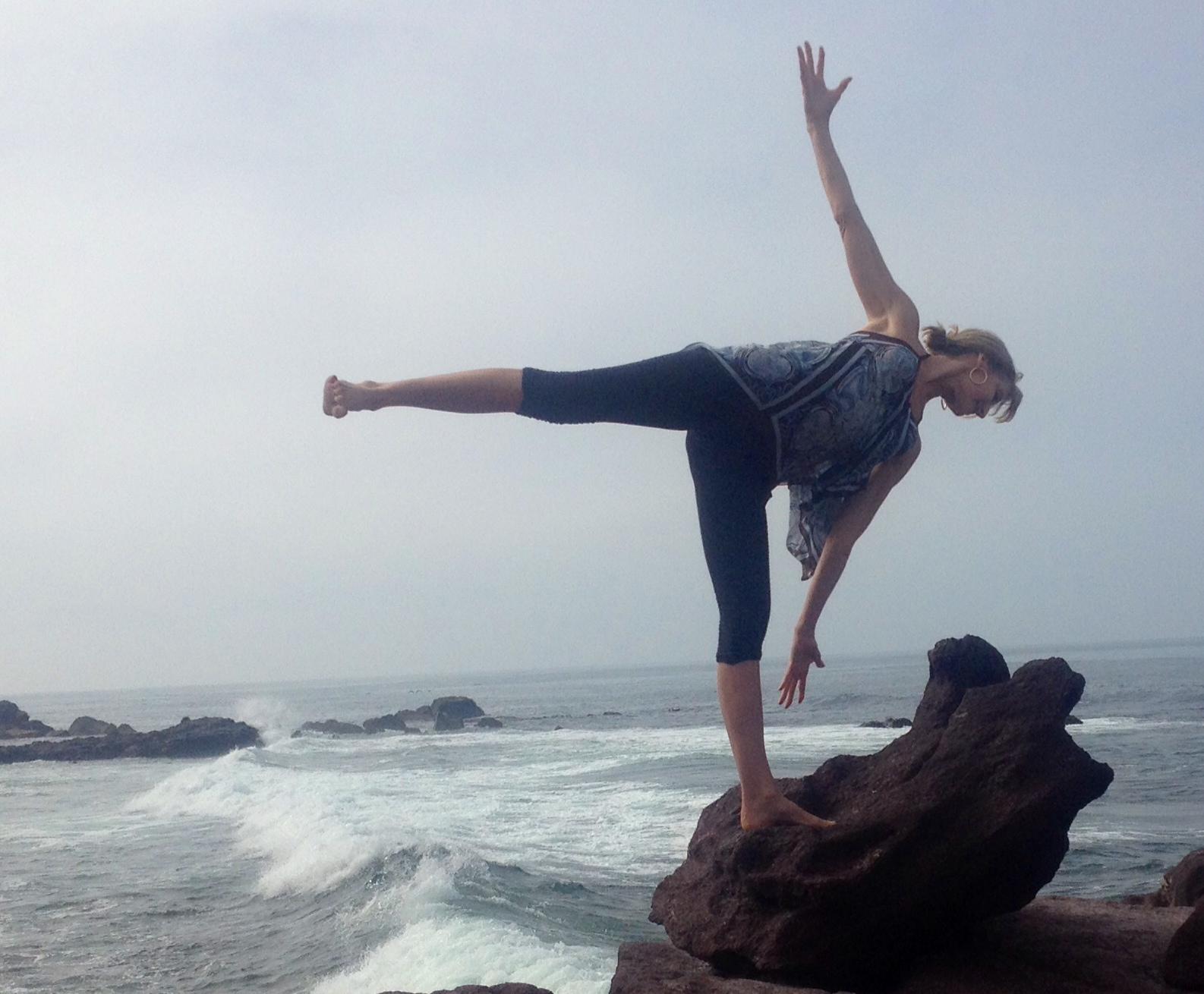 Ashtanga yoga yoga nidrasana front curl knotfront bending part 2 - 4 5