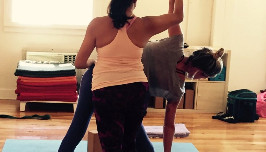 Infinite-Yoga-Teacher-Training-July-2015-01