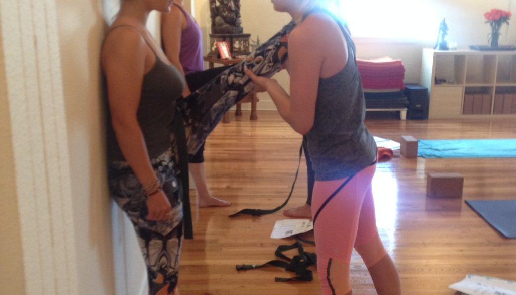 Infinite-Yoga-Teacher-Training-July-2015-05