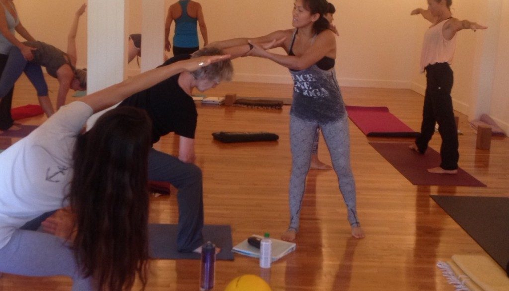 Infinite-Yoga-Teacher-Training-July-2015-09