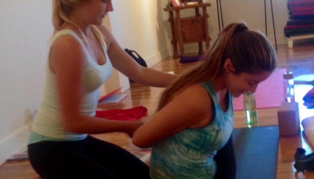 Infinite-Yoga-Teacher-Training-July-2015-10