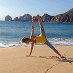 Balance and Bandhas Yoga Focus Workshop with Dana Rae Paré