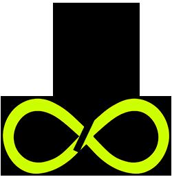 CycleOM Logo